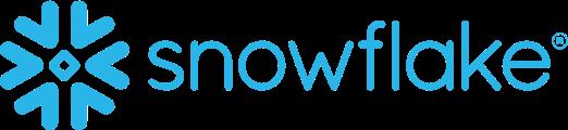 Snowflake logo.png