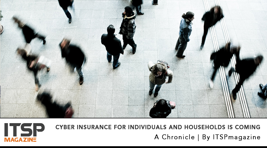 Cyber Insurance For Individuals and households Is Coming .jpg