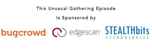 Unusual Gathering sponsor RSAC 19.jpg