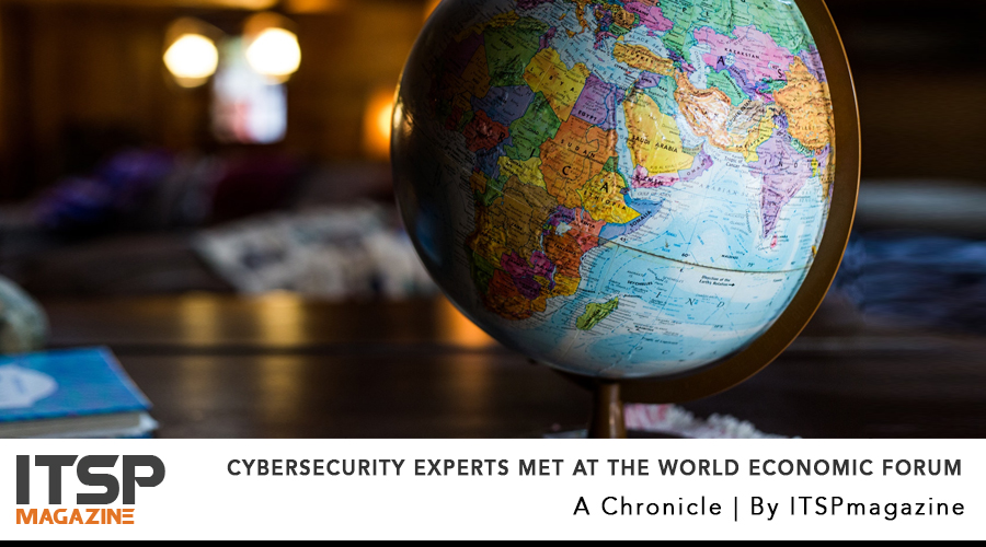 Once Upon A Time A Group Of Cybersecurity Experts Met At The World Economic Forum .jpg