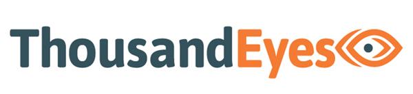 Thousandeyes logo.jpg
