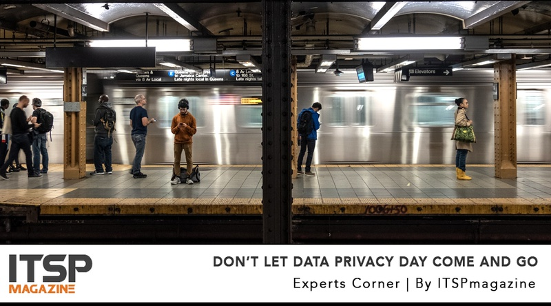 Don't Let Data Privacy Day Come and Go.jpeg