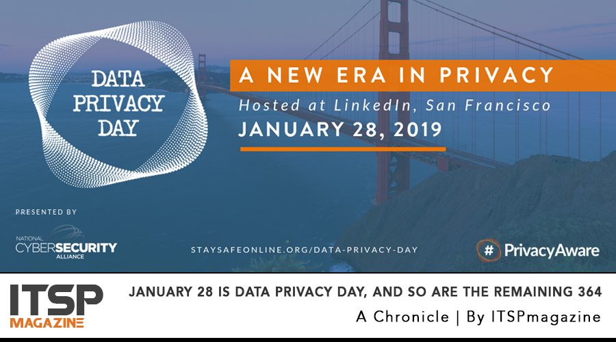 January 28 Is Data Privacy Day, and so are The Remaining 364.jpg
