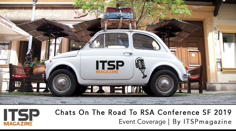 Chats On The Road To RSAC 2019.jpg