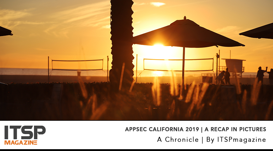 APPSEC-CALIFORNIA-2019-_-A-RECAP-IN-PICTURES.jpg