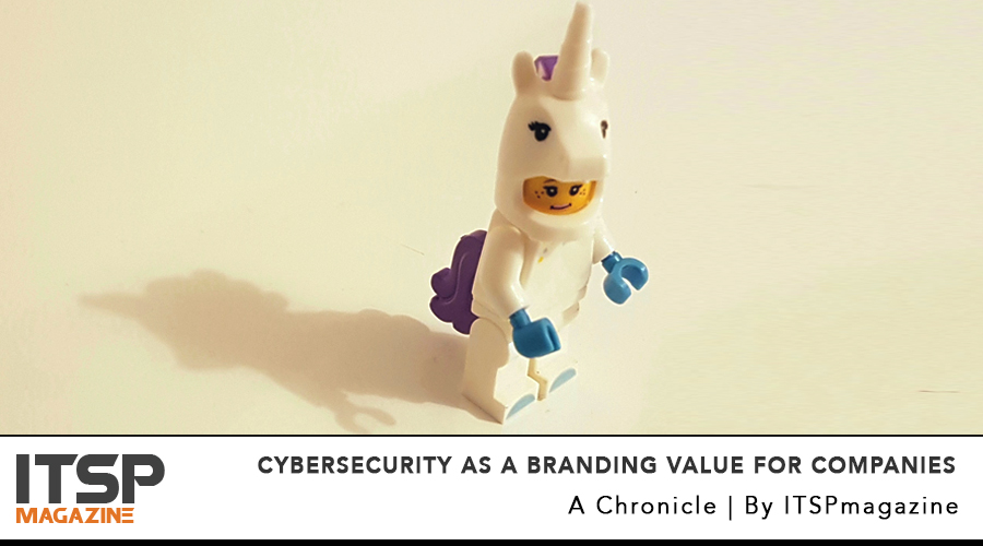Cybersecurity as a Branding Value for Companies. It is not a cost, it is an investment.jpg