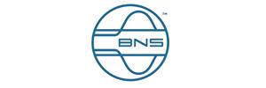 BNS logo.jpg