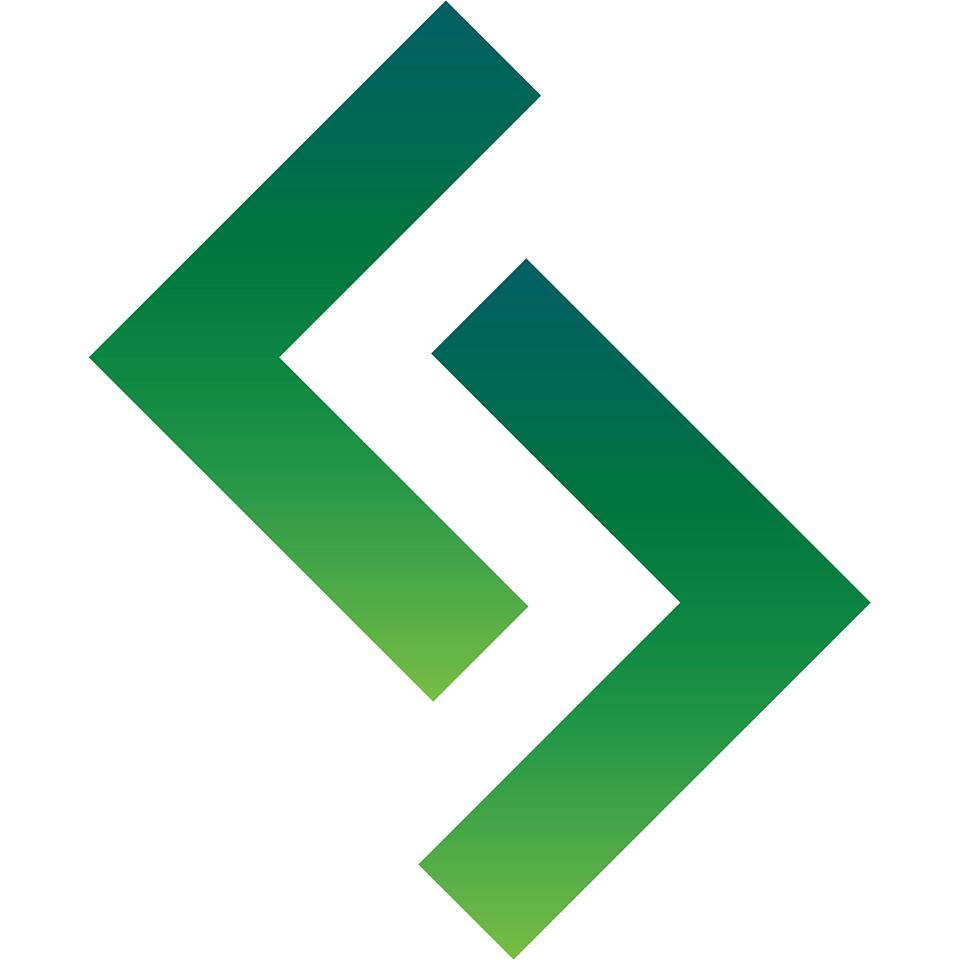 Loki logo.png
