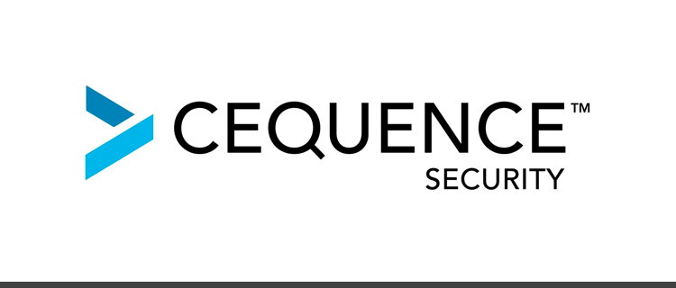 Company-Directory-Cequence.jpg