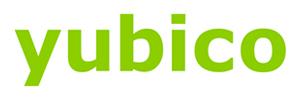 Yubico logo sponsor.jpg