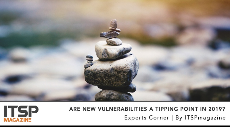 Are New Vulnerabilities A Tipping Point in 2019?.jpeg