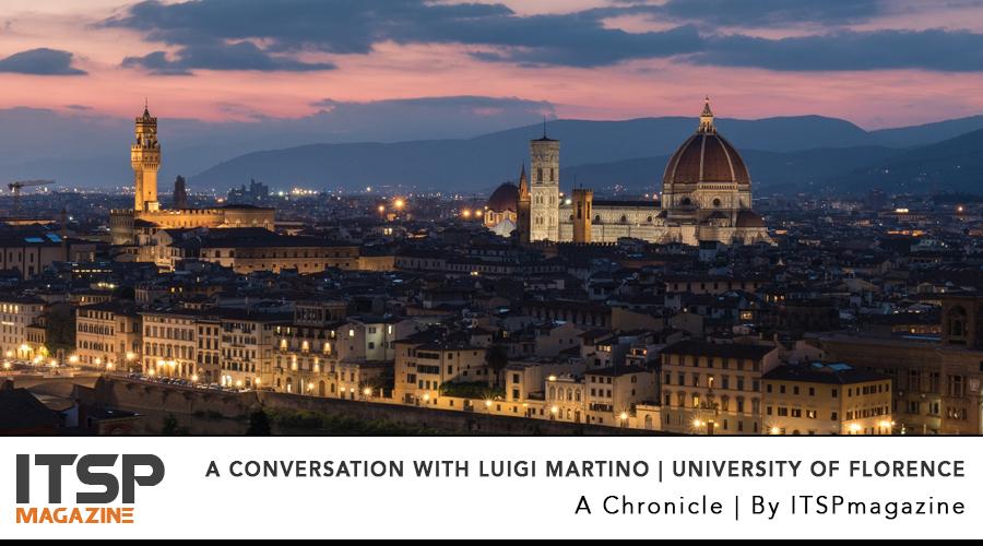 A conversation with Luigi Martino | UNiversity Of Florence.jpg
