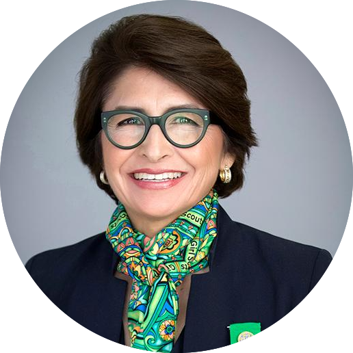 Sylvia Acevedo.png