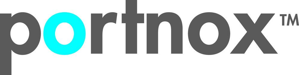 portnox logo.jpg