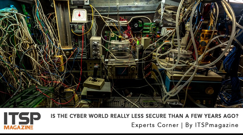 Is the Cyber World Really Less Secure Than a Few Years Ago?.jpeg