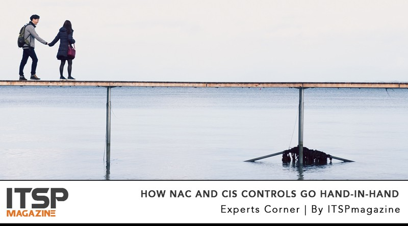 How NAC and CIS Controls Go Hand-in-Hand.jpeg