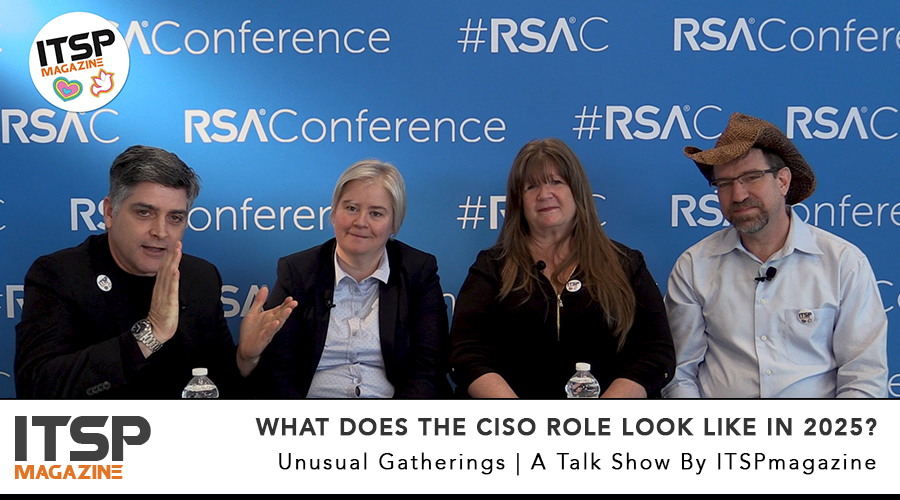 What-Does-The-CISO-Role-Look-Like-In-2025.jpg