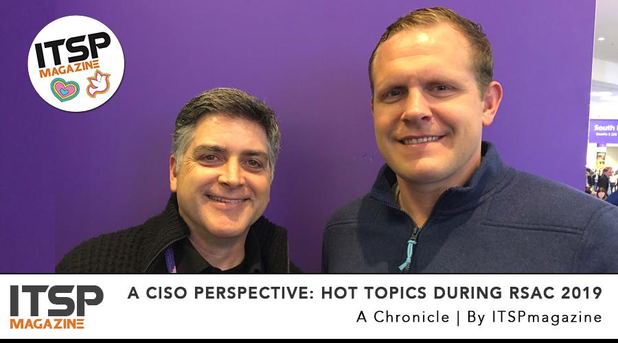 A-CISOs-Perspective--Hot-Topics-During-RSA-Conference-San-Francisco-2019.jpg