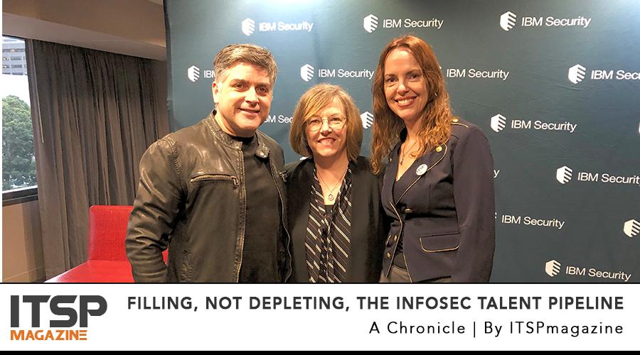 Filling,-Not-Depleting,-The-InfoSec-Talent-Pipeline-_-Heather-Ricciuto-—-IBM-Security.jpg