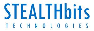 STEALTHbits Logo.jpg