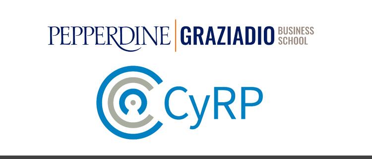Pepperdine Directory Logo.jpg