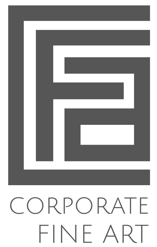 Corporate Fine Art Group