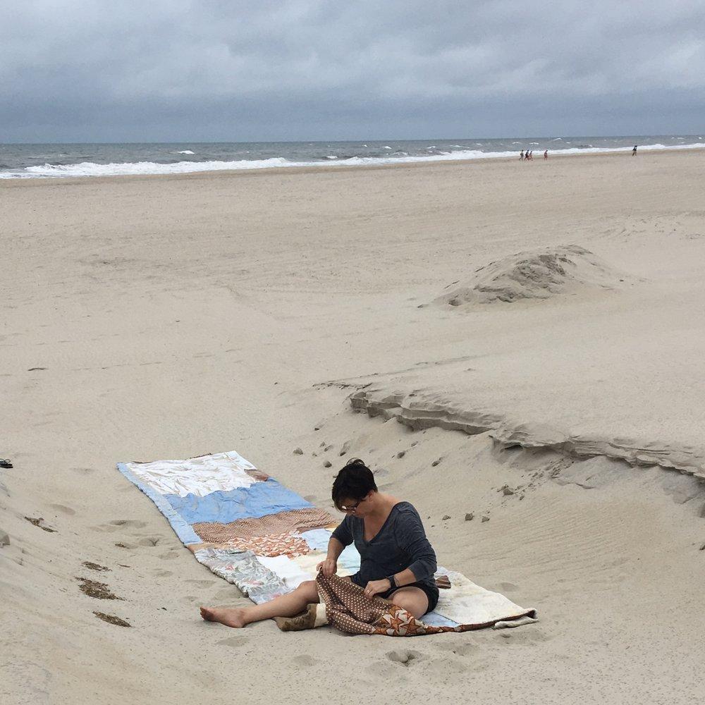 7 Rocky Road Beach.jpg