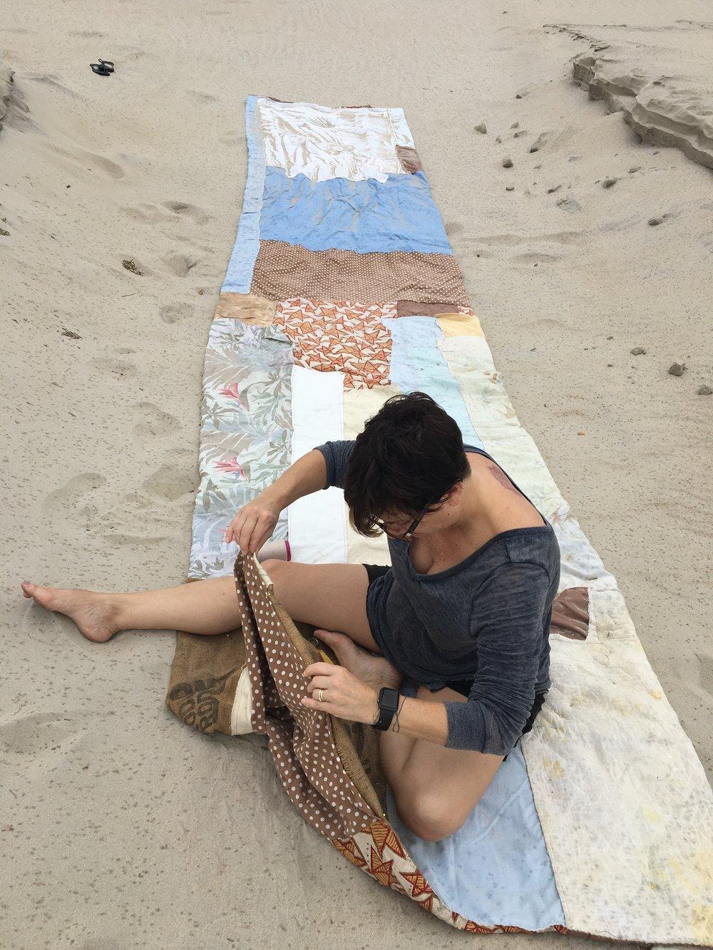 6 Rocky Road Beach.JPG