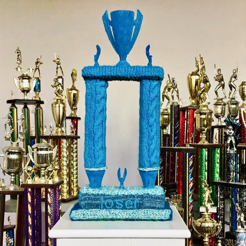 1 set Trophies 3.jpeg