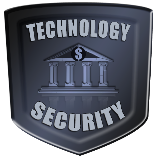 BankSecTech.png