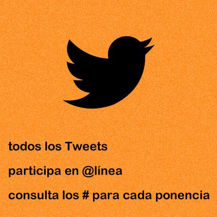 boton tweets.png