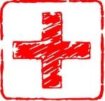 Servicios sanitarios -