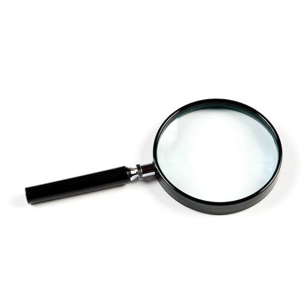Listas de peritos