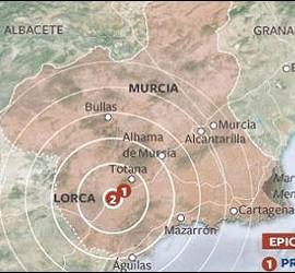 terremoto_270x250.jpg