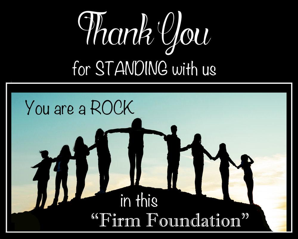 Thank You Firm Foundation Logo.jpg
