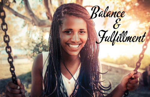 Balance and Fulfillment girl swing.jpg