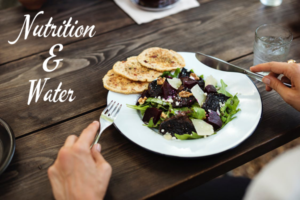 Nutrition and Water copy.jpg
