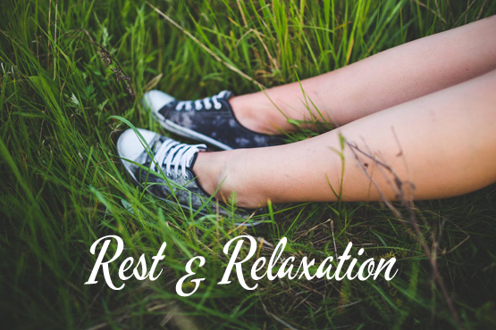 Rest and Relaxation copy.jpg