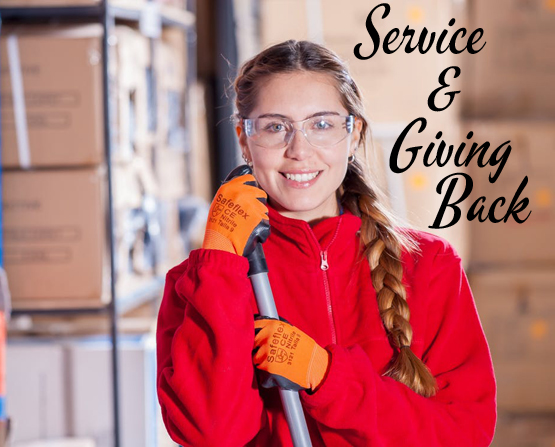 service and giving back copy.jpg
