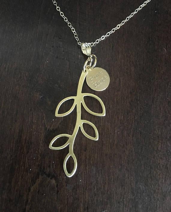 gold branch.jpg