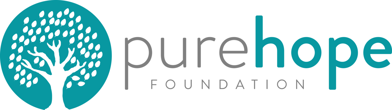 Pure Hope Foundation