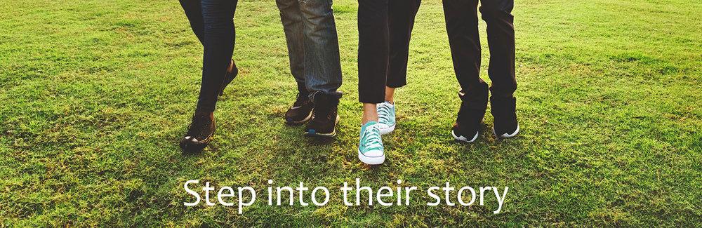 Feet walking with text.jpg