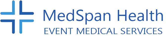 Medspan event logo.jpg
