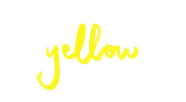 O.K Color sheet_colour_v5_front.jpg