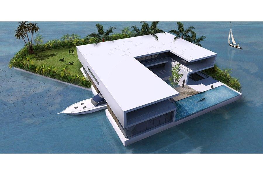 item2.rendition.slideshowHorizontal.christies-private-island-03.jpg