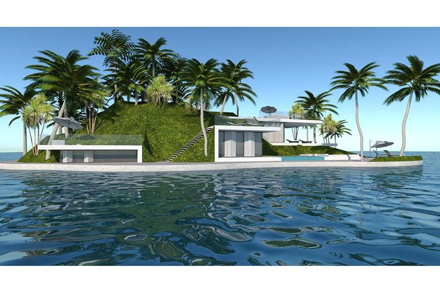 item1.rendition.slideshowHorizontal.christies-private-island-02.jpg