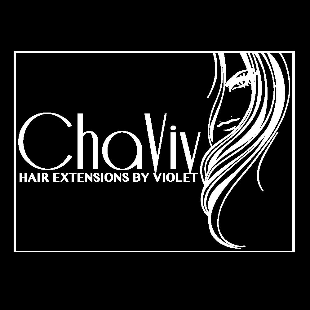 CHAVIV-LOGO-FULL-WHITE.png