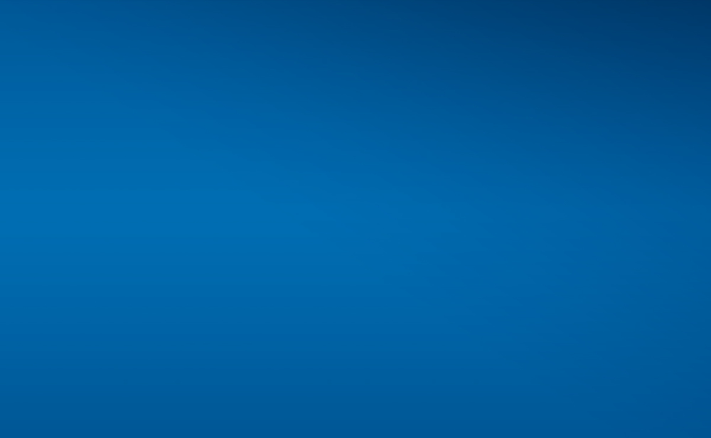 bg_blue_field.jpg