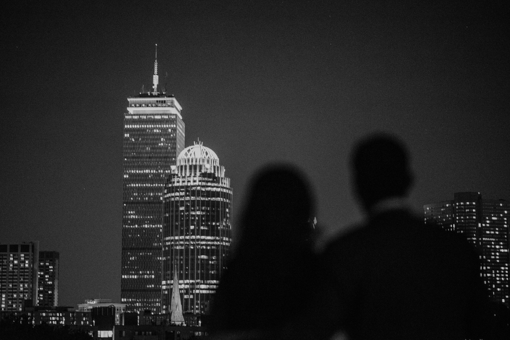 Main and Simple Photography_2015_M+Y-255.jpg