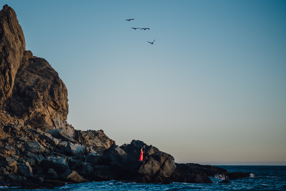 Main and Simple Photography_2015_M+B_bigsur-109.jpg